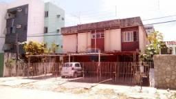 Apartamento para venda em Olinda 3 quartos (1 suíte) em Olinda