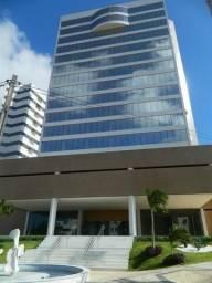Excelente sala comercial em Lagoa Nova (38 m² e ao lado do Fórum)
