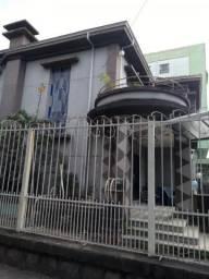 Casa à venda com 4 dormitórios em Menino deus, Porto alegre cod:9909756
