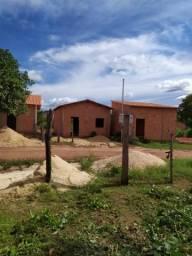 Terreno no Ribeirãozinho