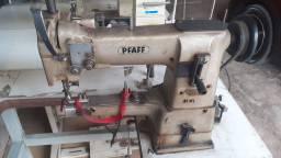 Maquina de costura industrial FAF 335