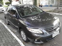Toyota Corolla Altis 2.0 Flex 2011 - segunda dona