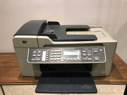 Impressora HP ótima