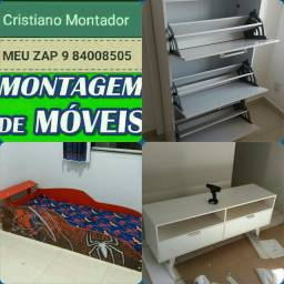 MONTAGEM DE MÓVEIS 9  *.ZAP