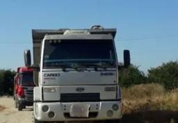 24-280 bi truck caçamba