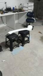 snorkel para jimny até 2012