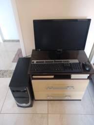 Computador i7 2600 3.4Ghz 2° Geração