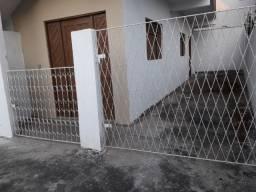 Alugo Casa a 200m do centro Parnamirim