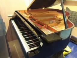 AULA TECLADO PIANO VIOLÃO ,ATENDO NA SUA CASA