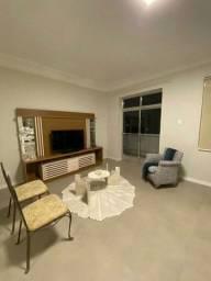 Apartamento na Glória-RJ