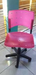 Cadeira pra pc !