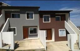 Aluga temporada / Venda / Permuta de Casas em Cabo Frio 5 min. do Centro