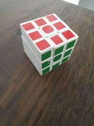 Mini Cubo mágico Importado
