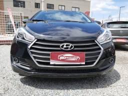 Hb20 Premium 1.6 aut 2018