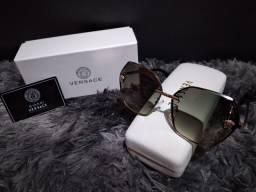 Óculos de sol Versace