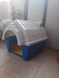 Casa de cachorro GRANDE
