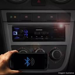Som Automotibo Positron Bluetooth 2230sp
