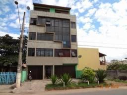 Apartamento Praia Piuma/Espírito Santo