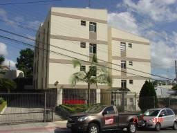 Estreito Florianópolis SC alugo apto mobiliado 2 qts