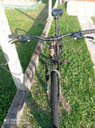 Bike south legend aro 29