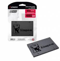 Ssd 480gb kingston original