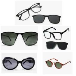 Precisando de Lentes para o Seu Óculos??