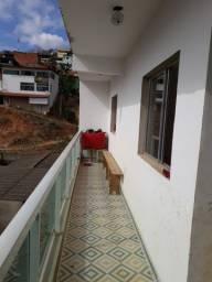 Vendo ou troco casa em São Gabriel da Palha