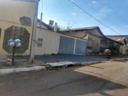 Casa 1 Quarto suite Vila Maria Dilce (Setor Urias Magalhães)500,