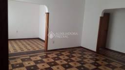 Apartamento à venda com 2 dormitórios em Moinhos de vento, Porto alegre cod:153941