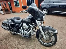 Harley Davidson UltraClassic