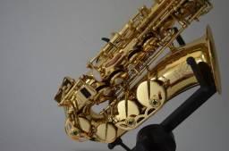 Sax Alto Eagle SA 501( Ñ Selmer, Yamaha, Jupiter, Condor, Weril)