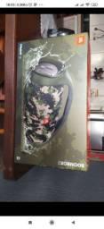 JBL BOOMBOX 2 CAMUFLADA NOVA ORIGINAL
