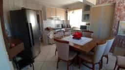 Apartamento à venda com 2 dormitórios em Centro, Torres cod:332714
