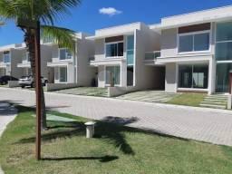 Título do anúncio: Casa à venda com 3 dormitórios em Sabiaguaba, Fortaleza cod:REO320077