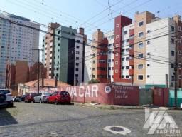 Terreno à venda, 340 m² por R$ 600.000,00 - Centro - Ponta Grossa/PR