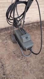 Lavadora alta pressão Karcher 585 PROFISSIONAL