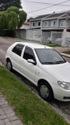 Fiat  Palio Elx  1.0 Completo 2005