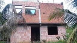 Casa em Iranduba