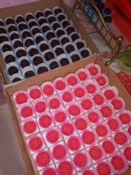 Brigadeiro Cento (Festas e Eventos)
