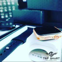 Iwo x7 atualizado Smartwatch