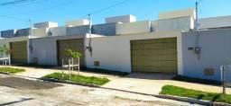 Casa Nova Jardim Itaipu