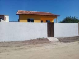 Vendo excelente casa!!!
