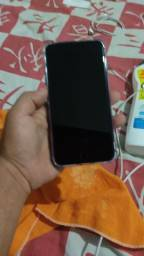 Vendo ou troco esse iPhone 8 plus 1750