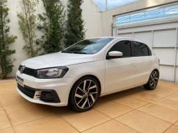 Volkswagen Gol G7 Trendline 16/17 1.0