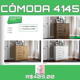 Cômoda Cômoda Cômoda Cômoda Cômoda Cômoda 4145