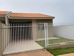 Casa para Venda em Paiçandu, Jardim das Nações, 2 dormitórios, 1 banheiro, 2 vagas