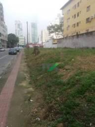 Terreno à venda, 1288 m² por R$ 8.900.000,00 - Nações - Balneário Camboriú/SC