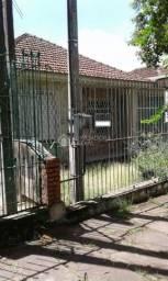Casa à venda com 3 dormitórios em Jardim itú sabará, Porto alegre cod:287114