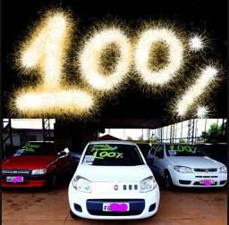 Uno vivace 2013 básico é na LUIZA automóveis