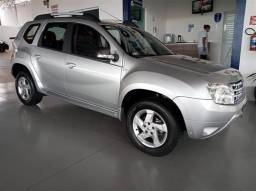 Renault Duster  1.6 16V Dynamique (Flex) FLEX MANUAL